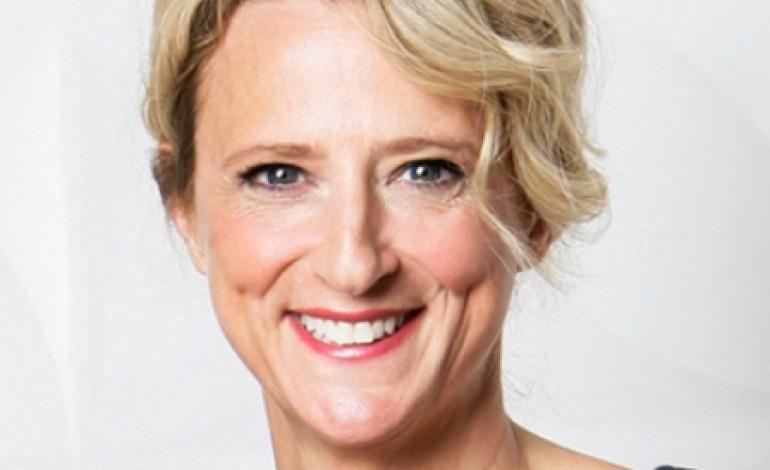 Nanette Lepore passa a Bluestar Alliance