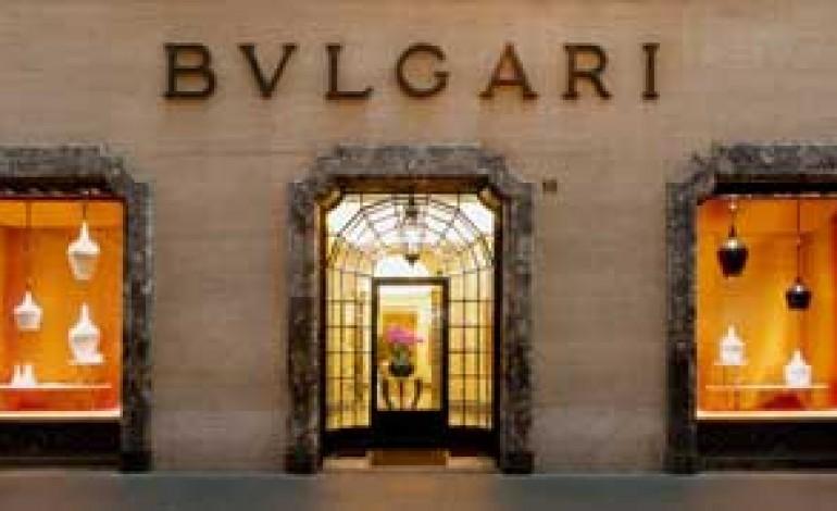Bulgari, a Valenza una manifattura record