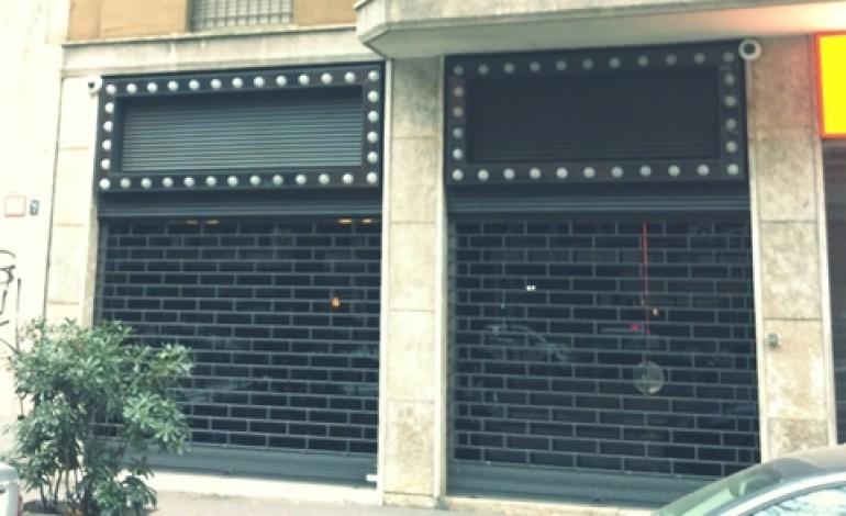 Dolce & Gabbana chiudono Piave 37