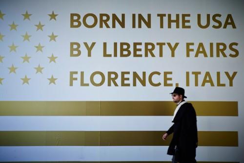 Born-in-the-USA-by-Liberty-Fair-@-Pitti-Uomo-87---015