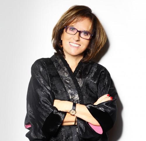 Daniela Sacerdote