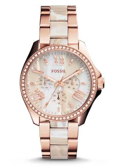 orologi fossil 2015