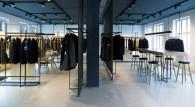 LARDINI - showroom Monaco_03_4