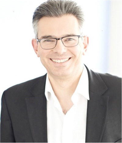 Michael Kliger
