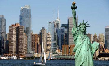 New York triplica il budget alla moda: 15 mln