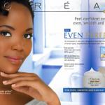 L'Oréal, nuova fabbrica in Egitto Occhi puntati sulla Cina per L'Oréal - {focus_keyword}
