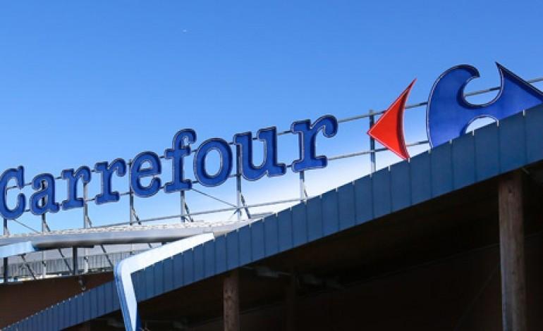 Carrefour sfida le catene del fashion low cost