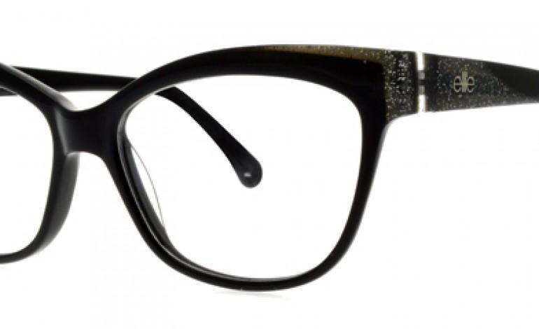 Elite Models' Fashion lancia linea di occhiali