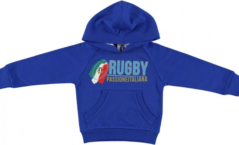 Miniconf licenziatario ufficiale del rugby