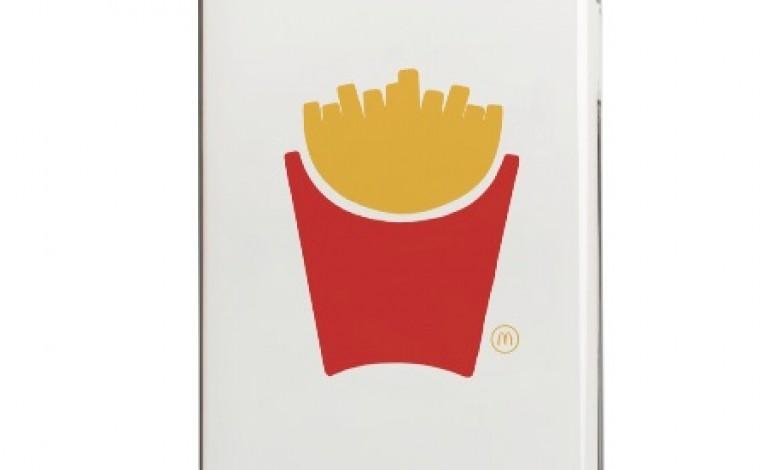 In Coin arriva il fast fashion firmato McDonald's