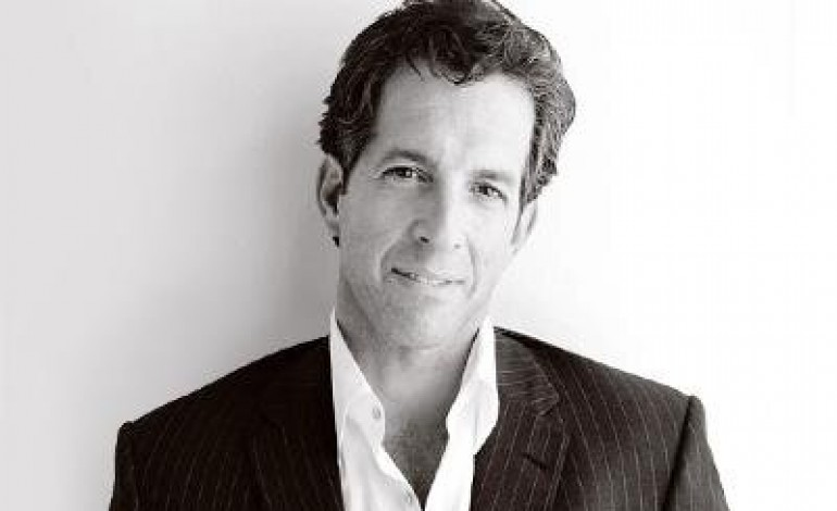 Schneider nuovo CEO Kenneth Cole