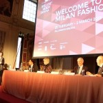 Milano Moda Donna, focus su giovani e digitale Pisapia apre la Scala alla moda - {focus_keyword}