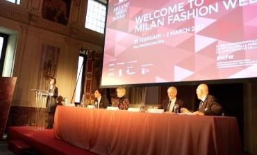 Milano Moda Donna, focus su giovani e digitale
