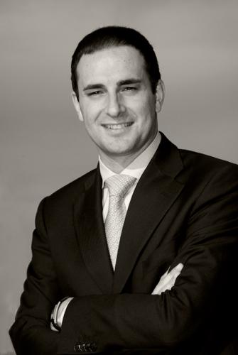 Fabio Boschi