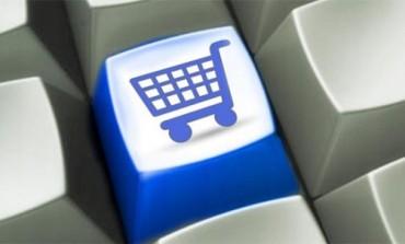 E-commerce, il 33% lo fa già oltre frontiera