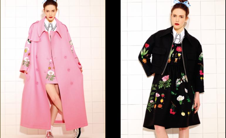Al via domani la Milano fashion week