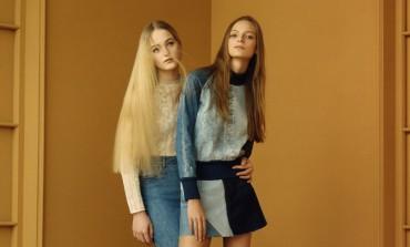La moda spagnola cresce in Russia: +1,8% nel 2014