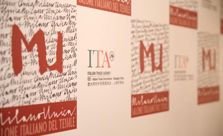 Milano Unica, theMicam e la moda italiana insieme a Chic