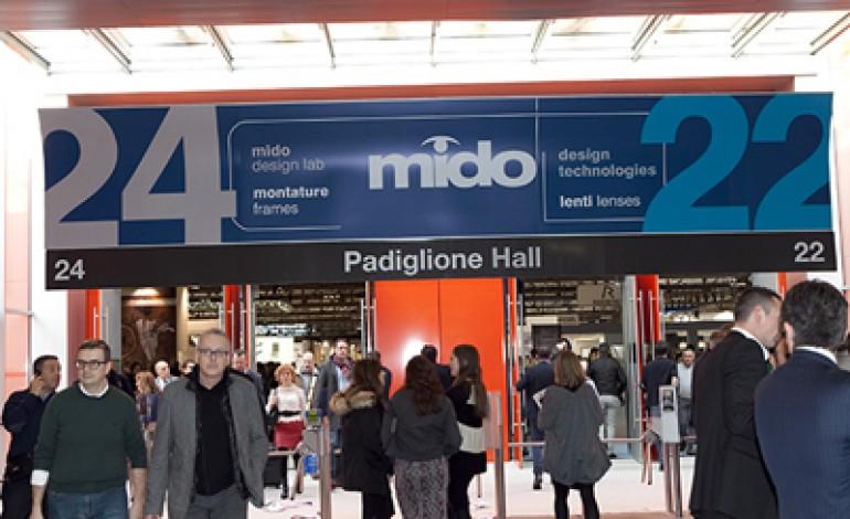 Mido, visitatori record (49mila presenze)