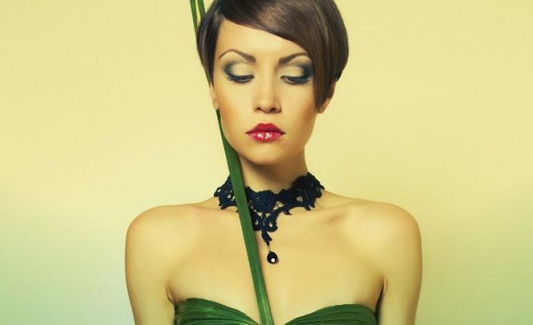 Accademia del lusso spinge sull'eco-fashion