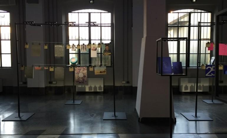 Le carte Arjowiggins in mostra a Milano