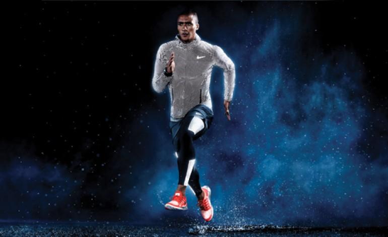 Nike promette 10mila posti di lavoro negli Usa