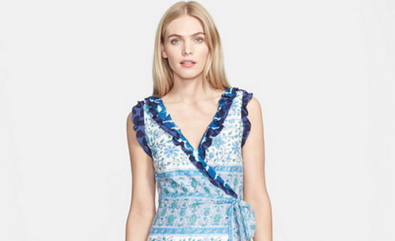Nordstrom collabora con Piece & Co.