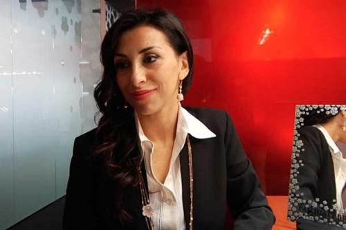 Eugenia Bruni