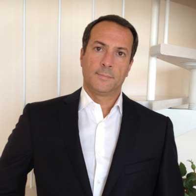 Fabio Greggio