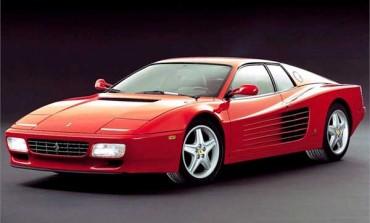 Ferrari, nuovi dettagli sulla quotazione