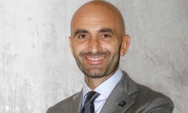 Festina Italia, vendite +15% nel 2014