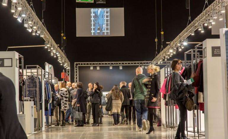 I saloni di Milano fanno il pieno di buyer