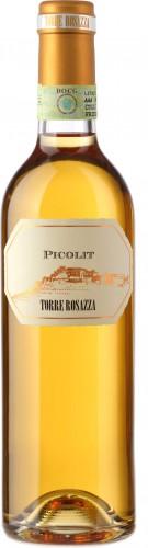 Picolit Friuli Vino_DOCG_Torre_Rosazza.jpg