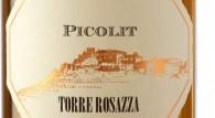 Picolit_Friuli_Vino_DOCG_Torre_Rosazza.jpg