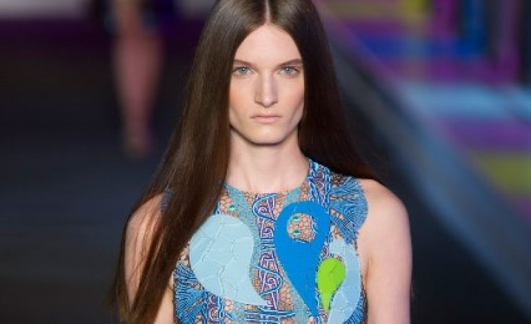 Peter Pilotto vende quota di minoranza