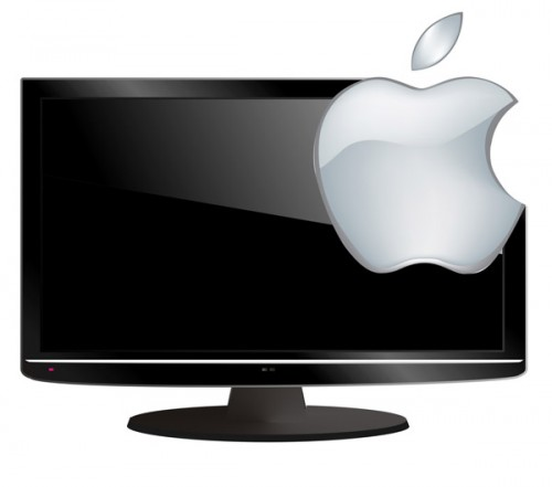 Apple lancerà la sua web tv