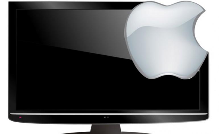 Apple sfida le web tv