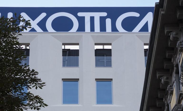 Luxottica, in Cda i top manager della moda