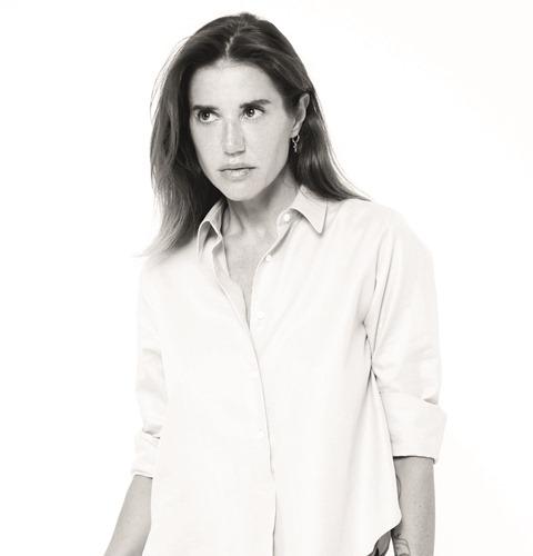 Ilaria Sesso, designer di Mauro Grifoni