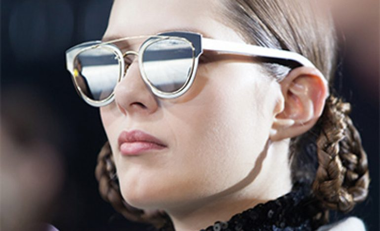 Lvmh come Kering: basta licenze, ipotesi occhiali in house