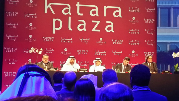 katara-plaza