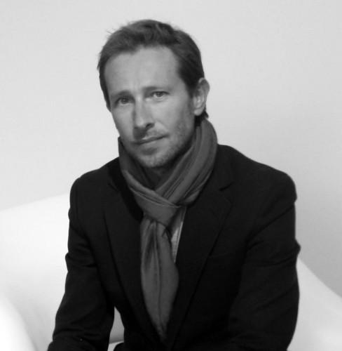 Olivier Monteil