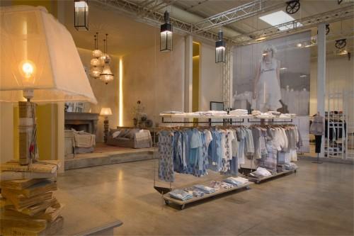 Archivio Dondup Store