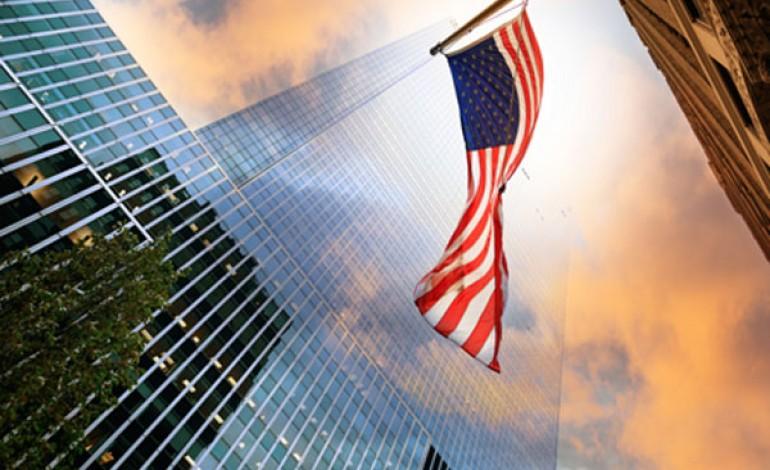 Blackstone investe sul lusso di Miami