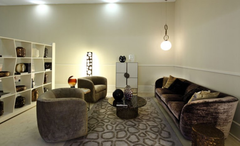 Borbonese punta sulla casa e studia gli hotel