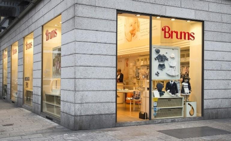 Preca Brummel spinge sul retail