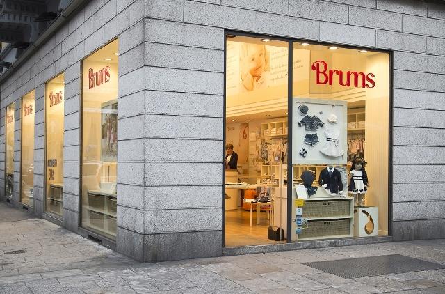 Brums_newop_est