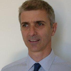 Silvio Galimberti.
