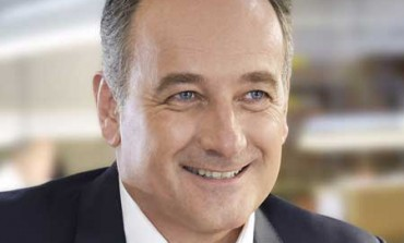 Hofer nuovo presidente e CEO di Richard Ginori