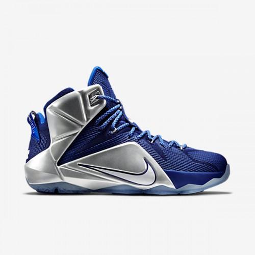 Nike Le Bron XII
